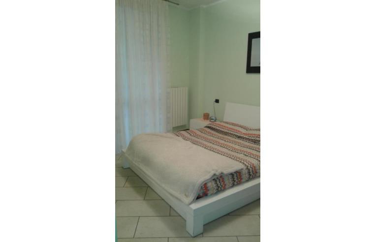 Foto 7 - Appartamento in Vendita da Privato - Cavenago d'Adda (Lodi)
