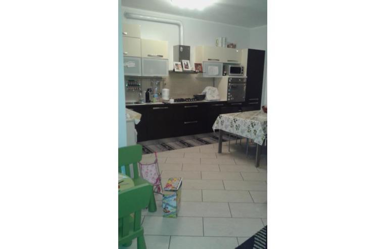 Foto 2 - Appartamento in Vendita da Privato - Cavenago d'Adda (Lodi)