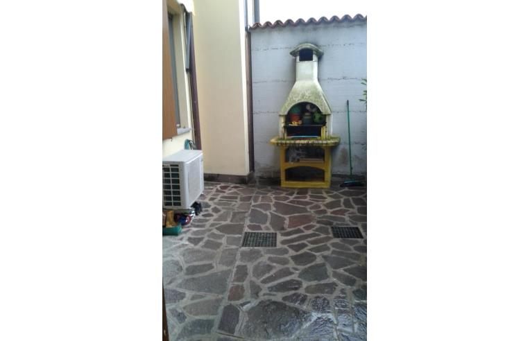 Foto 5 - Appartamento in Vendita da Privato - Cavenago d'Adda (Lodi)