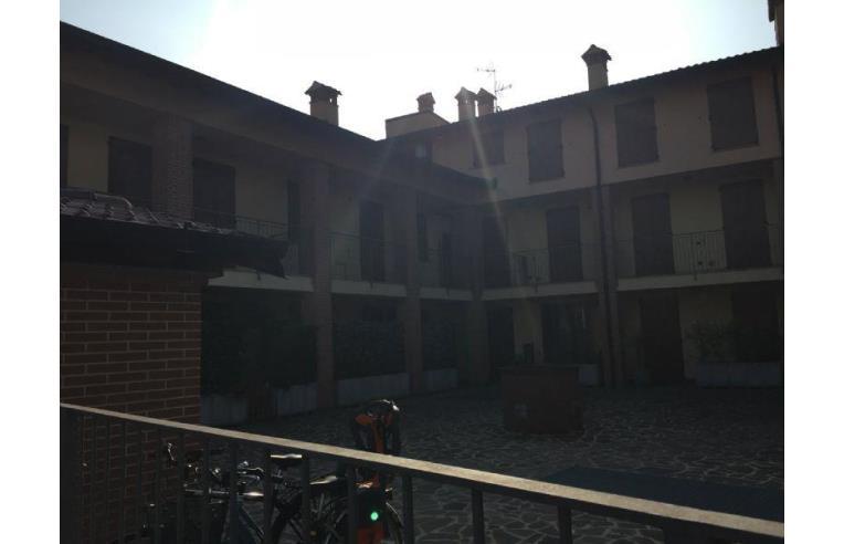 Foto 1 - Appartamento in Vendita da Privato - Cavenago d'Adda (Lodi)