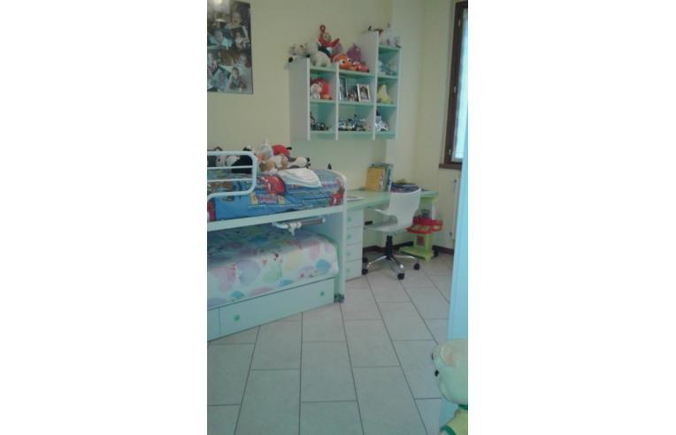 Foto 8 - Appartamento in Vendita da Privato - Cavenago d'Adda (Lodi)