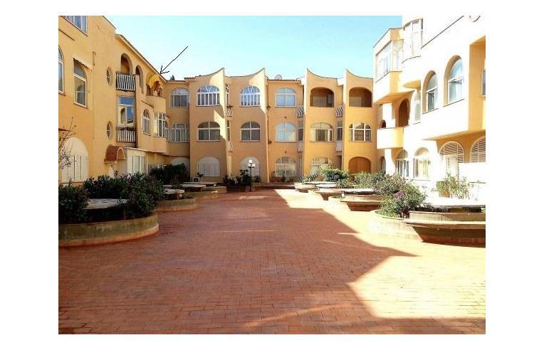 privato affitta appartamento bivani arredato residence