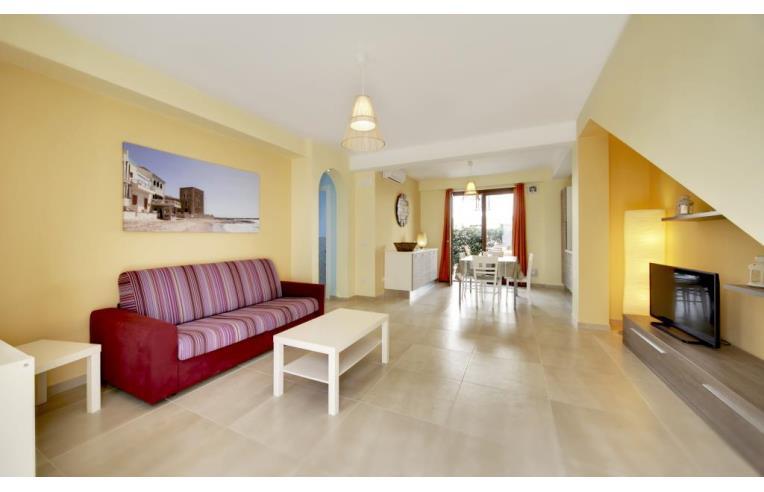 Privato affitta appartamento vacanze appartamenti nuovi e for Appartamenti arredati in affitto a cinisello balsamo