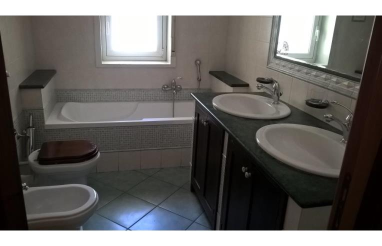 Foto 3 - Appartamento in Vendita da Privato - Caltanissetta (Caltanissetta)