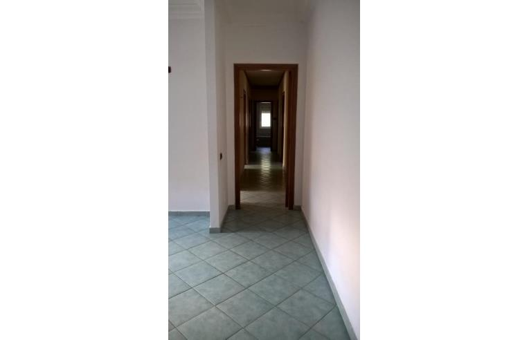 Foto 7 - Appartamento in Vendita da Privato - Caltanissetta (Caltanissetta)
