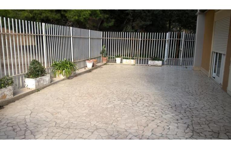 Foto 2 - Appartamento in Vendita da Privato - Caltanissetta (Caltanissetta)