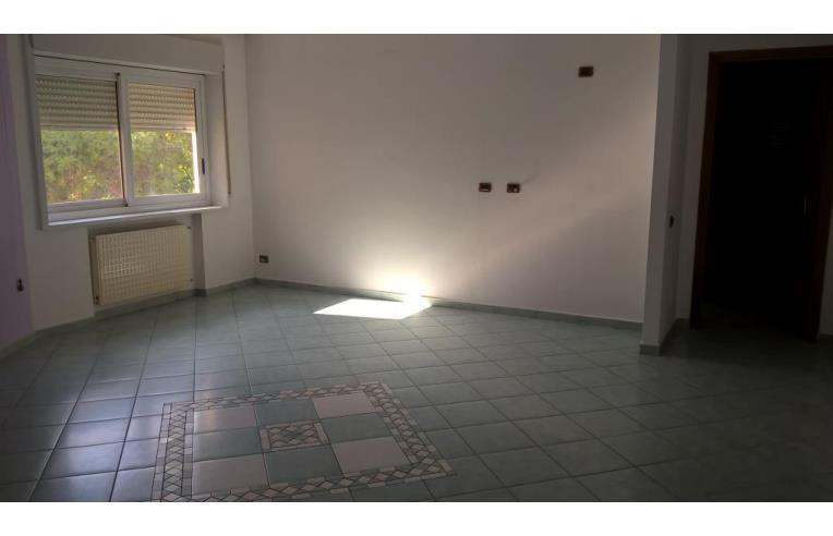 Foto 5 - Appartamento in Vendita da Privato - Caltanissetta (Caltanissetta)