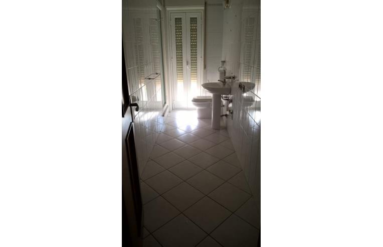 Foto 6 - Appartamento in Vendita da Privato - Caltanissetta (Caltanissetta)