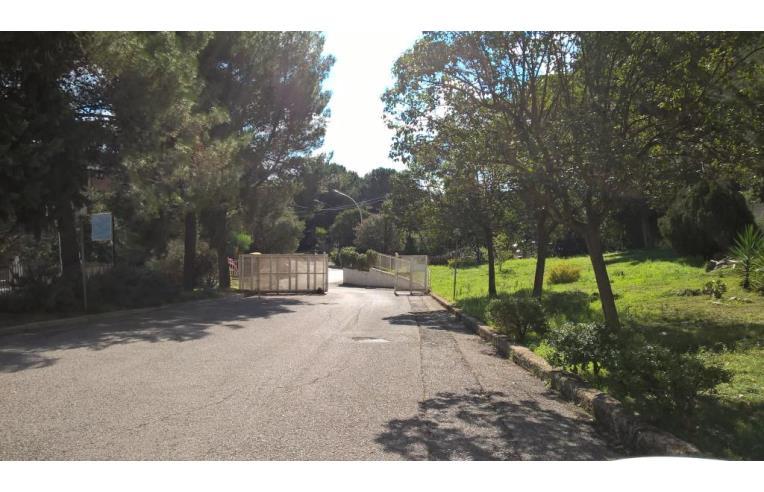 Foto 8 - Appartamento in Vendita da Privato - Caltanissetta (Caltanissetta)