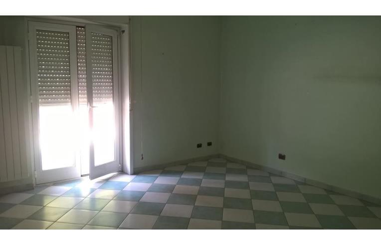 Foto 4 - Appartamento in Vendita da Privato - Caltanissetta (Caltanissetta)