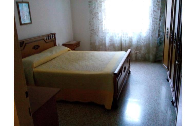 Foto 1 - Appartamento in Vendita da Privato - Codogno (Lodi)