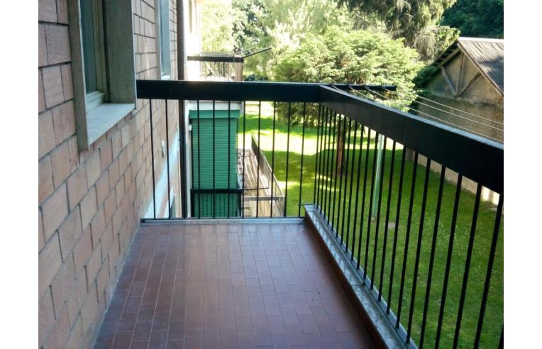 Foto 4 - Appartamento in Vendita da Privato - Codogno (Lodi)