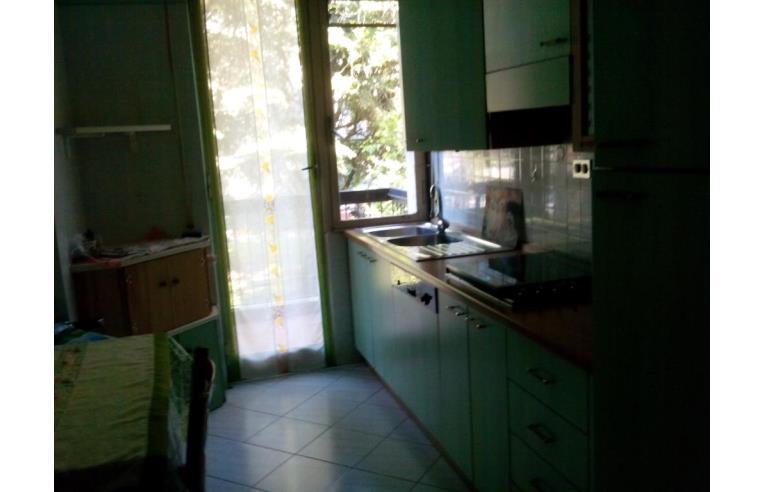 Foto 3 - Appartamento in Vendita da Privato - Codogno (Lodi)