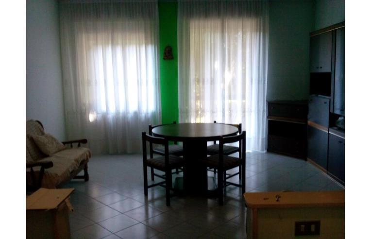 Foto 2 - Appartamento in Vendita da Privato - Codogno (Lodi)