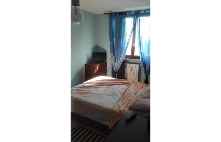 Foto 4 - Appartamento in Vendita da Privato - Casaletto Lodigiano, Frazione Gugnano