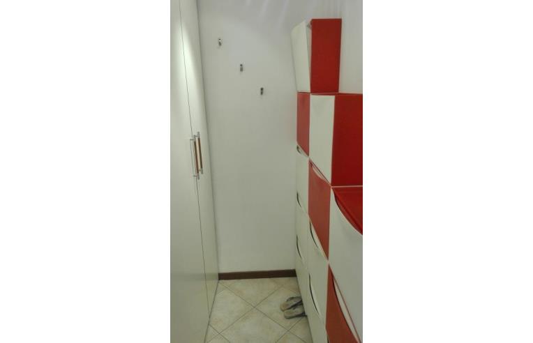 Foto 6 - Appartamento in Vendita da Privato - Casaletto Lodigiano, Frazione Gugnano