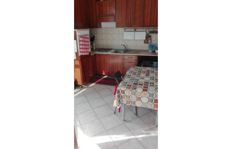 Foto 3 - Appartamento in Vendita da Privato - Casaletto Lodigiano, Frazione Gugnano