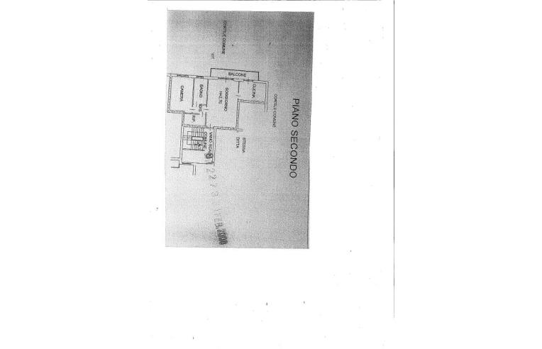 Foto 8 - Appartamento in Vendita da Privato - Casaletto Lodigiano, Frazione Gugnano