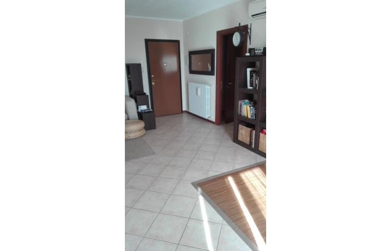 Foto 1 - Appartamento in Vendita da Privato - Casaletto Lodigiano, Frazione Gugnano
