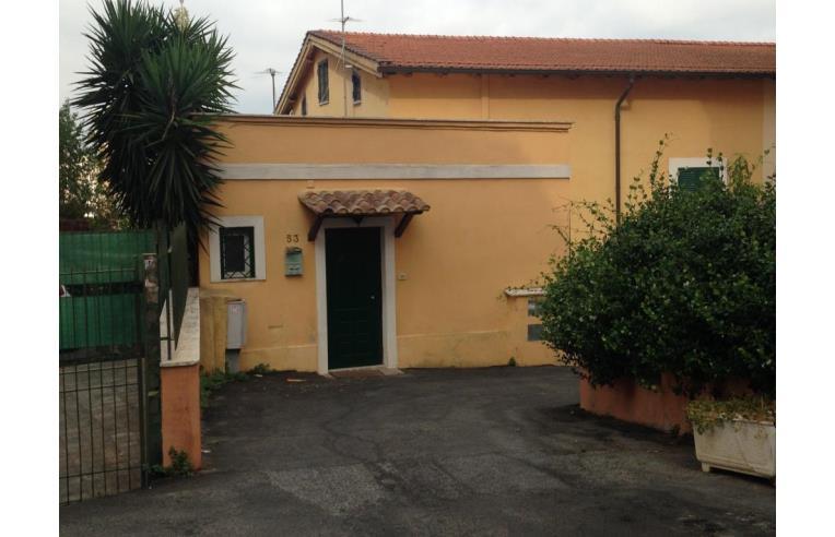 Privato affitta casa vacanze delizioso appartamento for Affitto uffici roma boccea