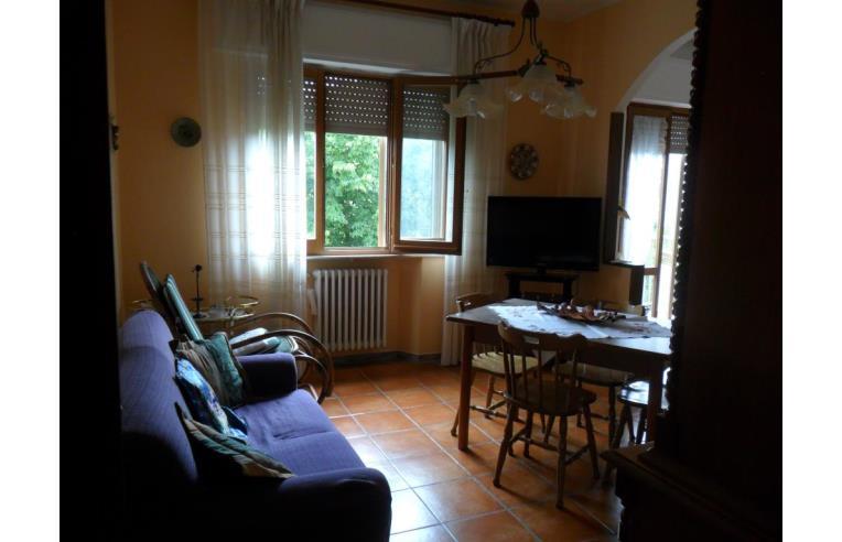 Foto 6 - Appartamento in Vendita da Privato - Chianciano Terme (Siena)