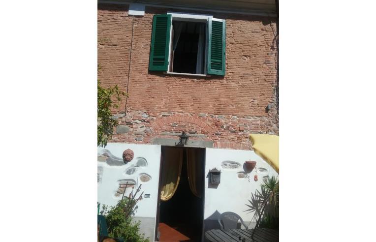 Foto 1 - Casa indipendente in Vendita da Privato - Pisa, Zona Viale delle Piagge