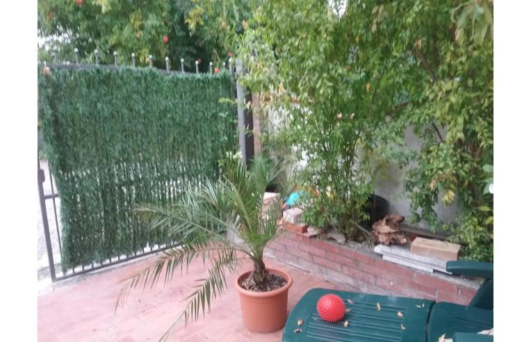 Foto 5 - Casa indipendente in Vendita da Privato - Pisa, Zona Viale delle Piagge