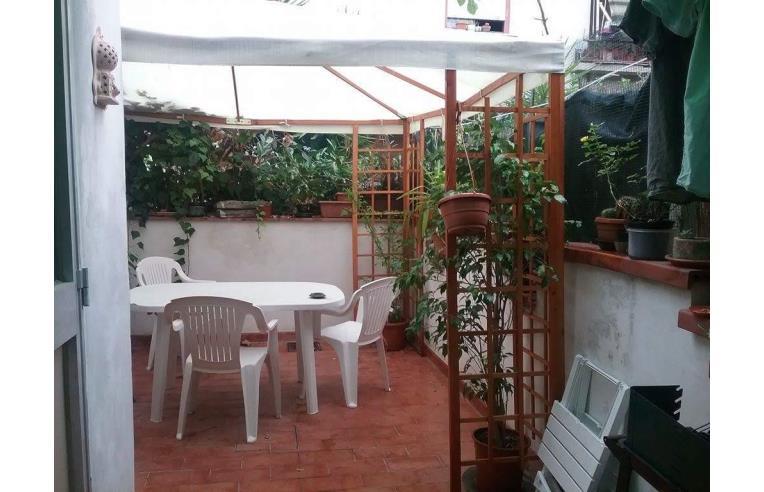Foto 6 - Casa indipendente in Vendita da Privato - Pisa, Zona Viale delle Piagge