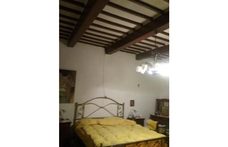 Foto 7 - Casa indipendente in Vendita da Privato - Pisa, Zona Viale delle Piagge