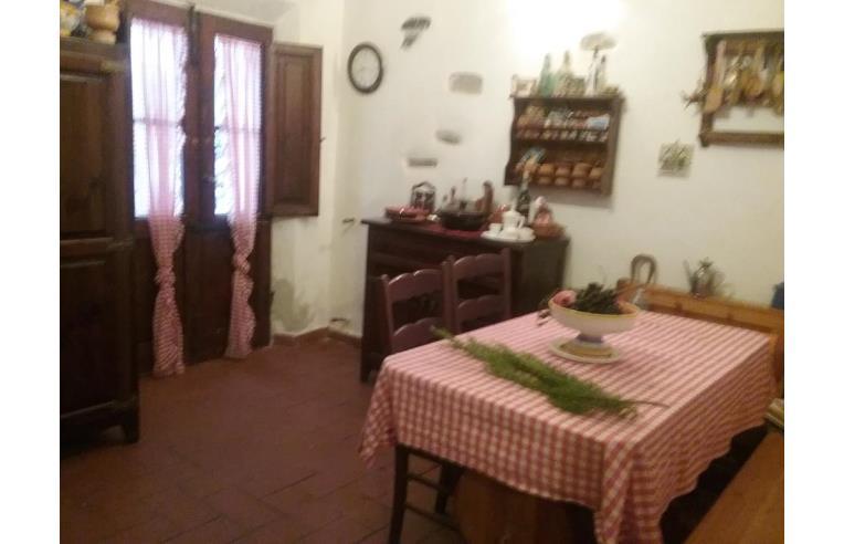 Foto 8 - Casa indipendente in Vendita da Privato - Pisa, Zona Viale delle Piagge