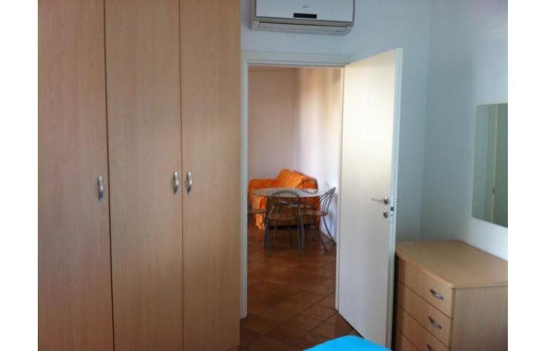 Foto 3 - Appartamento in Vendita da Privato - Lamezia Terme, Frazione Sant'Eufemia Lamezia