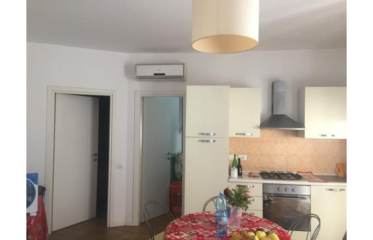 Foto 2 - Appartamento in Vendita da Privato - Lamezia Terme, Frazione Sant'Eufemia Lamezia
