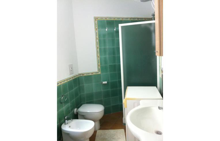 Foto 4 - Appartamento in Vendita da Privato - Lamezia Terme, Frazione Sant'Eufemia Lamezia