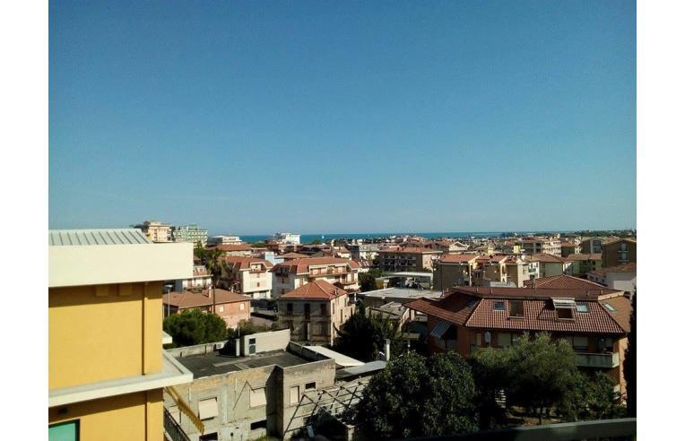 Foto 1 - Appartamento in Vendita da Privato - Grottammare (Ascoli Piceno)