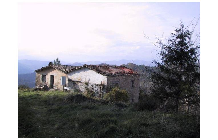 Foto 2 - Rustico/Casale in Vendita da Privato - Ascoli Piceno, Frazione Morignano