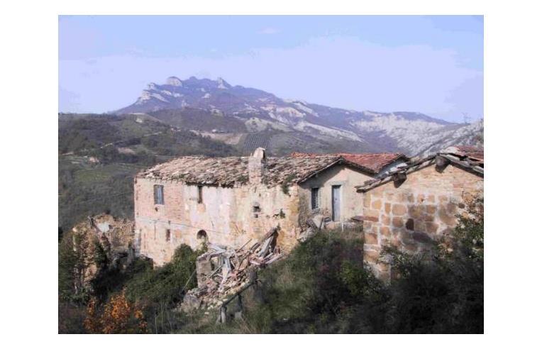 Foto 1 - Rustico/Casale in Vendita da Privato - Ascoli Piceno, Frazione Morignano
