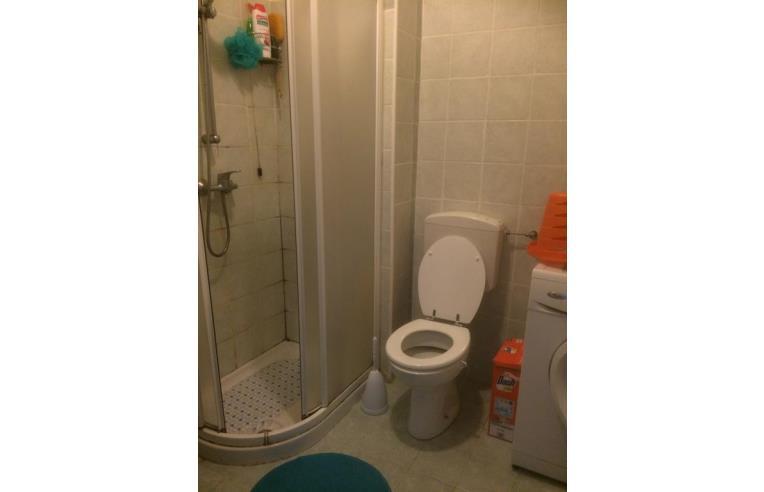 Foto 6 - Appartamento in Vendita da Privato - Novara, Zona San Paolo