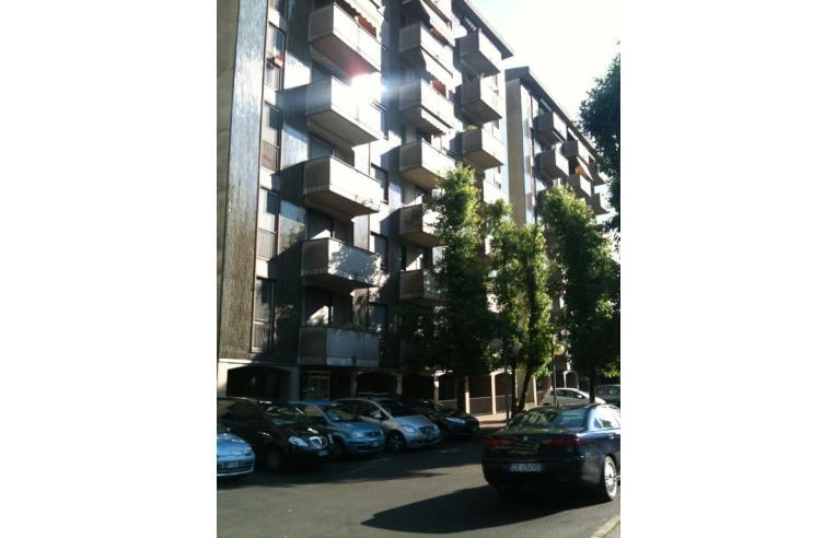 Foto 1 - Appartamento in Vendita da Privato - Novara, Zona San Paolo