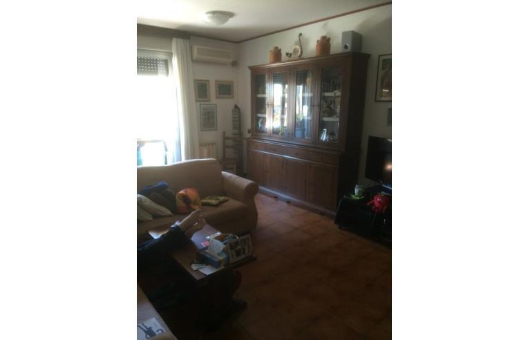 Foto 5 - Appartamento in Vendita da Privato - Novara, Zona San Paolo