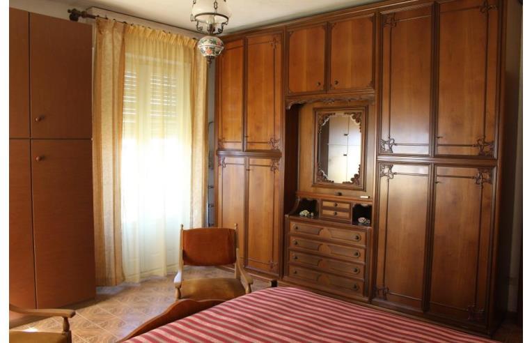 Foto 3 - Appartamento in Vendita da Privato - Santa Caterina dello Ionio (Catanzaro)