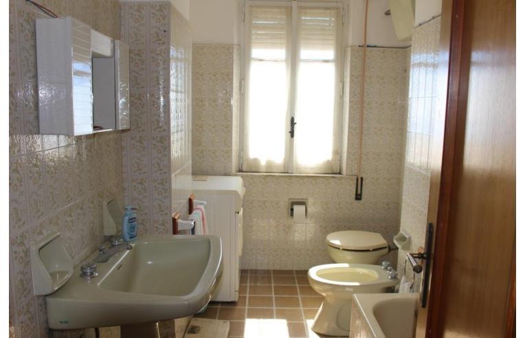 Foto 6 - Appartamento in Vendita da Privato - Santa Caterina dello Ionio (Catanzaro)