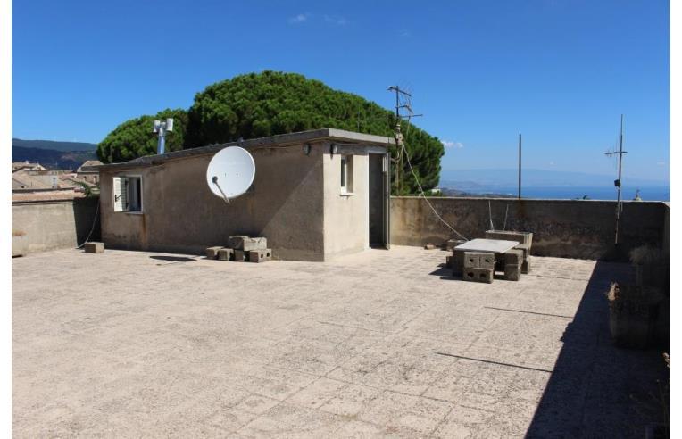 Foto 8 - Appartamento in Vendita da Privato - Santa Caterina dello Ionio (Catanzaro)