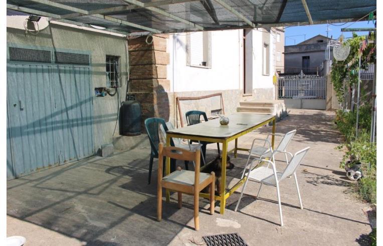 Foto 1 - Appartamento in Vendita da Privato - Santa Caterina dello Ionio (Catanzaro)