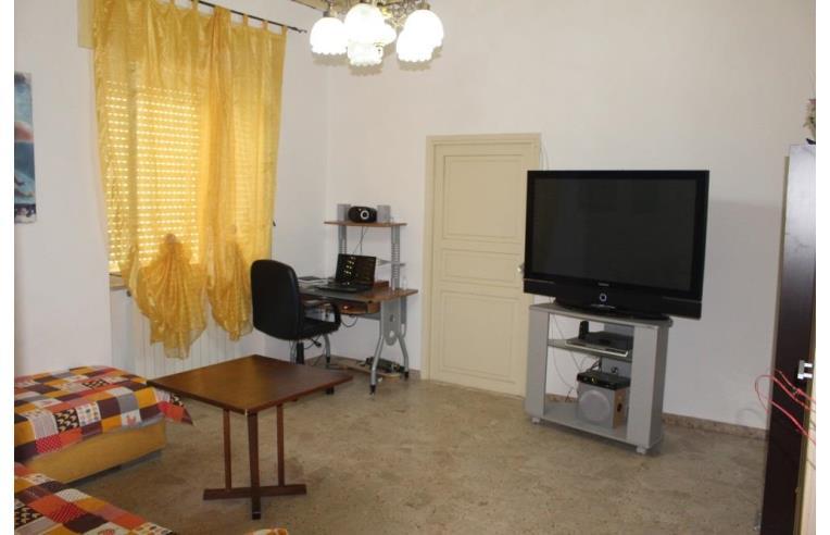 Foto 4 - Appartamento in Vendita da Privato - Santa Caterina dello Ionio (Catanzaro)