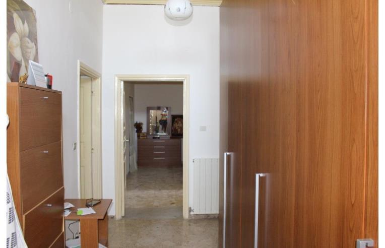 Foto 5 - Appartamento in Vendita da Privato - Santa Caterina dello Ionio (Catanzaro)