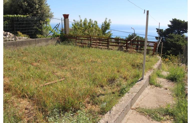 Foto 2 - Appartamento in Vendita da Privato - Santa Caterina dello Ionio (Catanzaro)