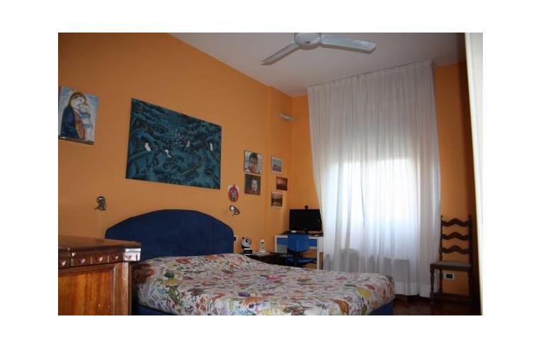 Foto 2 - Appartamento in Affitto da Privato - Alessandria, Frazione Centro città