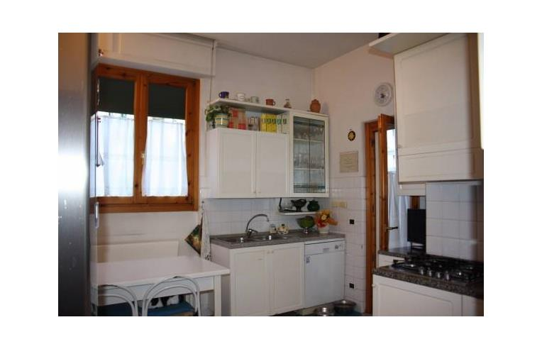 Foto 6 - Appartamento in Affitto da Privato - Alessandria, Frazione Centro città