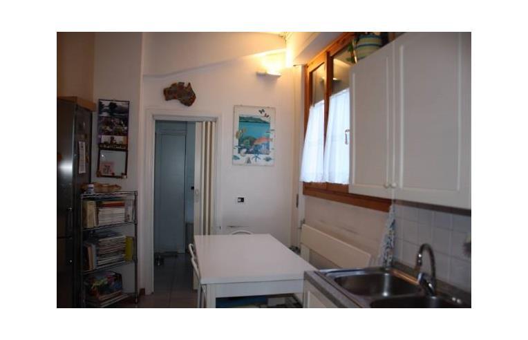 Foto 5 - Appartamento in Affitto da Privato - Alessandria, Frazione Centro città