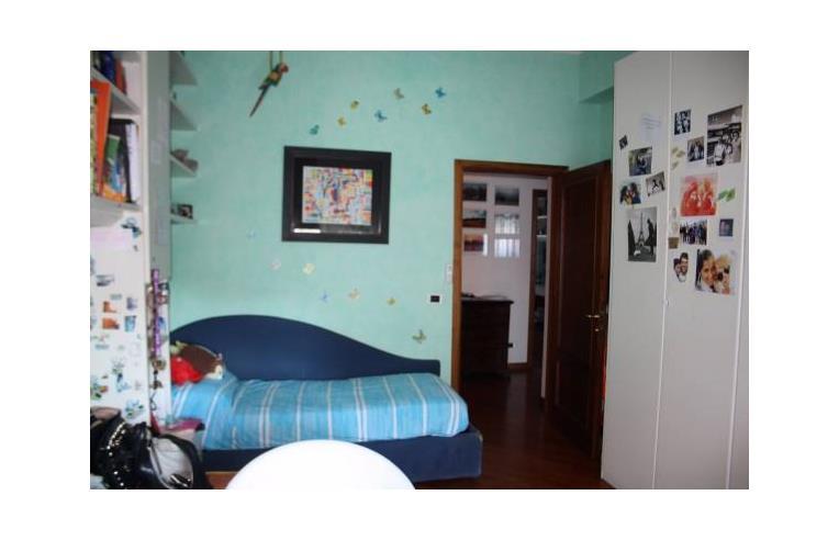 Foto 4 - Appartamento in Affitto da Privato - Alessandria, Frazione Centro città